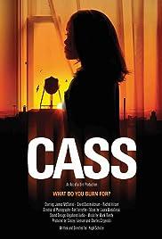 Cass Poster