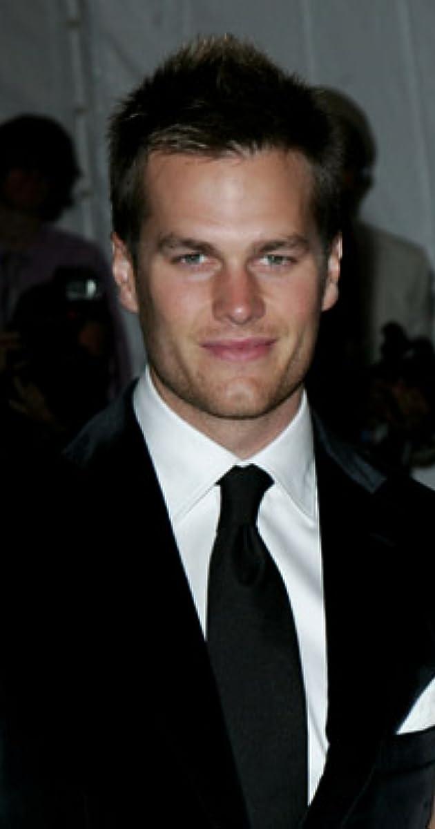 Tom Brady - Biography - IMDb