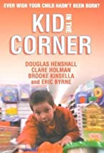 Primary image for Kid in the Corner