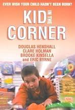 Kid in the Corner
