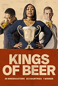 Primary photo for Kings of Beer