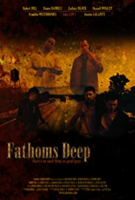 Primary photo for Fathoms Deep