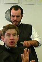 The Haircutter's Cut
