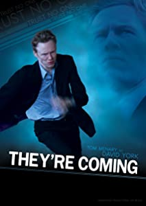 Smartmovie videos download They're Coming UK [WEBRip]