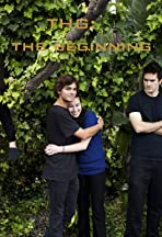 THG: The Beginning