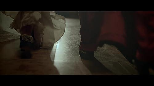 Demimonde - Trailer
