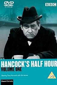 Hancock's Half Hour (1956)