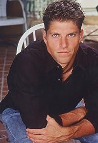 Primary photo for Craig Kvinsland