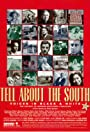 Tell About the South: Voices in Black and White