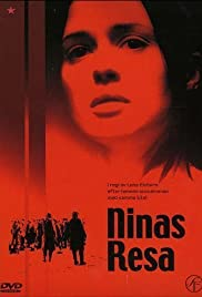 Ninas resa Poster
