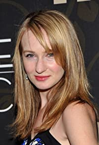 Primary photo for Halley Feiffer