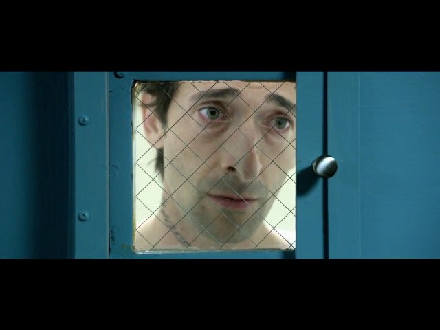american heist (2014) hindi dubbed