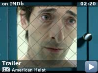 american heist full movie online free