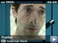 american heist 2014 english subtitles