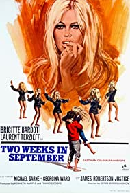 À coeur joie Poster - Movie Forum, Cast, Reviews
