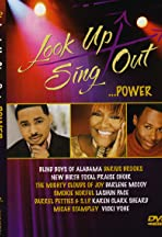 Look Up Sing Out... Power