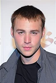 Primary photo for Emory Cohen