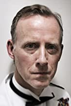 Andrew Havill's primary photo
