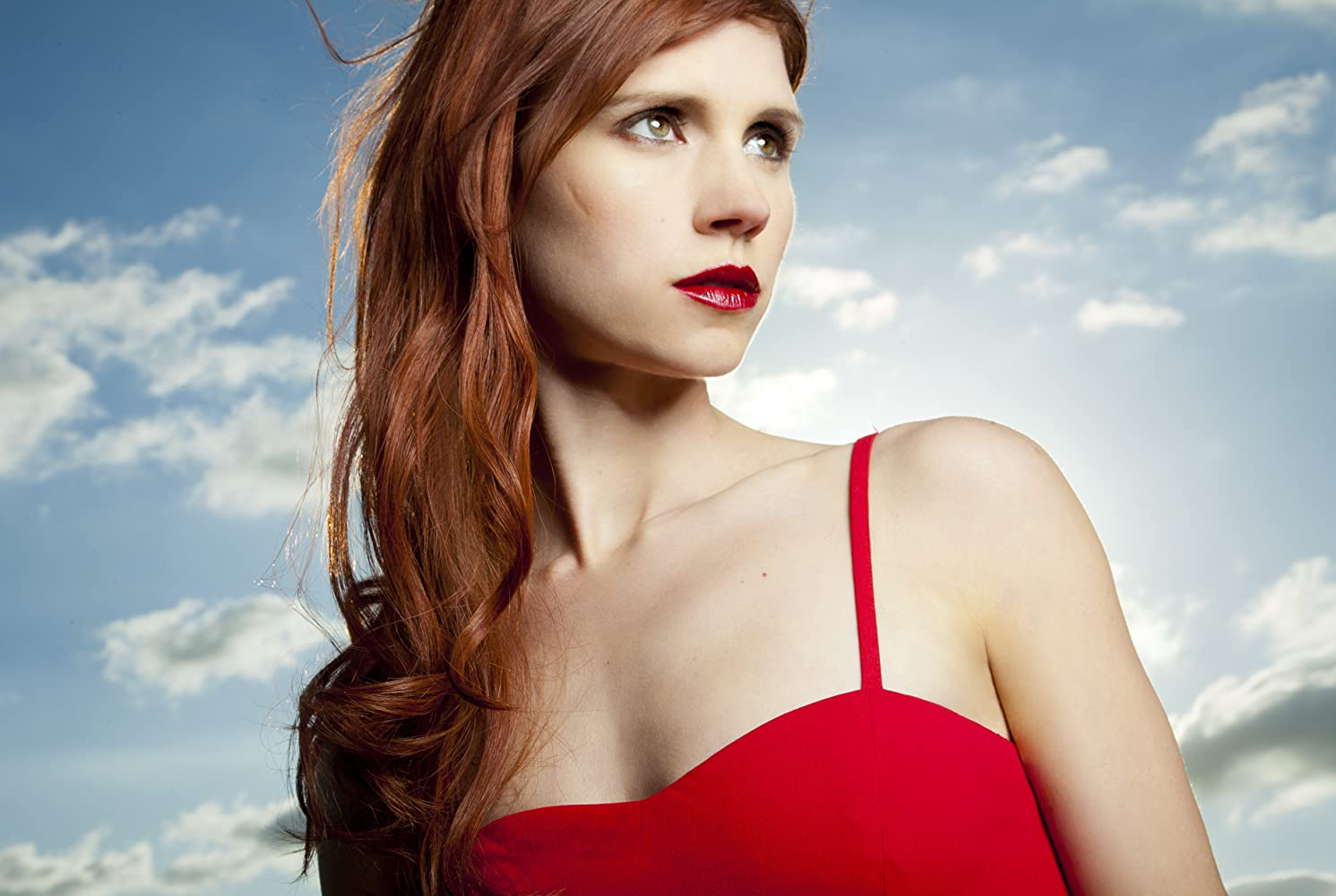 Julie McNiven naked (86 photos), Topless, Cleavage, Feet, bra 2015