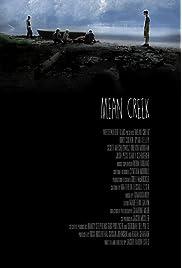 Mean Creek (2004) film en francais gratuit