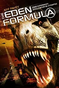 The Eden Formula (2006)