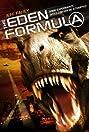 The Eden Formula (2006) Poster