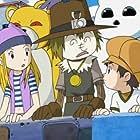 Digimon: Digital Monsters (1999)
