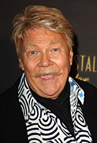 Primary photo for Rip Taylor