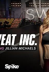 Sweat INC. (2015)