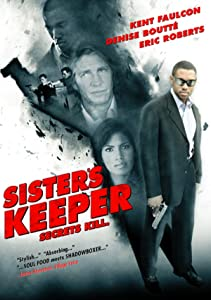 Whats a good movie to watch in netflix Sister's Keeper USA [640x960]