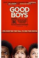 HD 1080p Good Boys Free Movie MV5BMTc1NjIzODAxMF5BMl5BanBnXkFtZTgwMTgzNzk1NzM@._V1_UY190_CR0,0,128,190_AL_