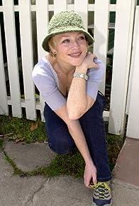 Primary photo for Susie Porter