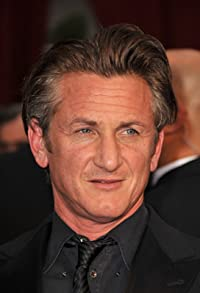 Primary photo for Sean Penn