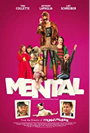 ##SITE## DOWNLOAD Mental (2012) ONLINE PUTLOCKER FREE