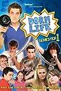 Dorm Life (2008) Poster
