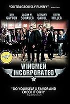 Wingmen Incorporated