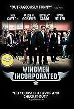 Primary image for Wingmen Incorporated