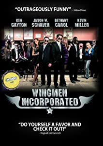 Great movies list to watch Wingmen Incorporated [Mkv]