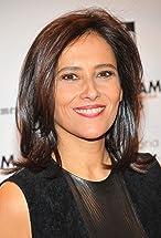 Joana Vicente's primary photo