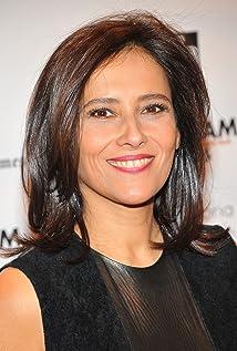 Joana Vicente Picture