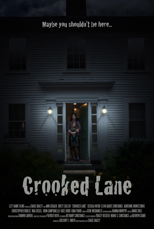 crooked lane 2010 imdb