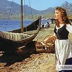 Alye parusa (1961)