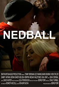 Primary photo for NEDball