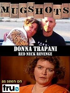 2018 movies torrents download Redneck Revenge by [hdrip]