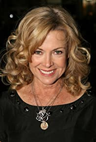 Primary photo for Catherine Hicks