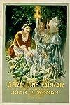 Joan the Woman (1916)