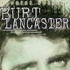 Burt Lancaster in Vengeance Valley (1951)