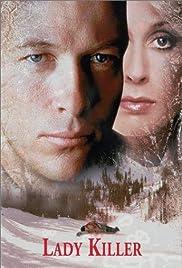 Lady Killer(1995) Poster - Movie Forum, Cast, Reviews