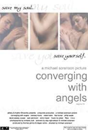 Converging with Angels Poster