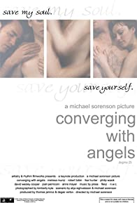 Primary photo for Converging with Angels